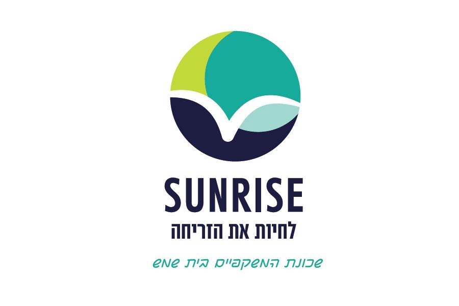 Sunrise Mishkafayim RBS Alef Penthouse